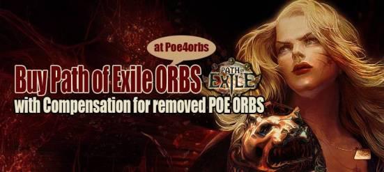 poe4orbs-banner_4